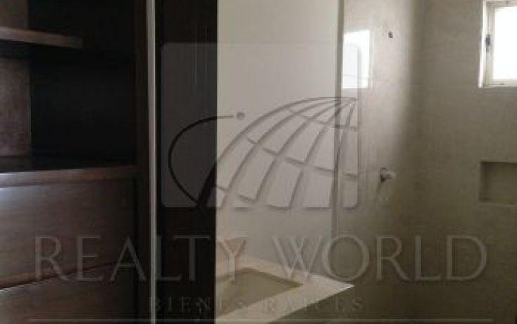 Foto de casa en venta en 64985, la joya privada residencial, monterrey, nuevo león, 1412103 no 11