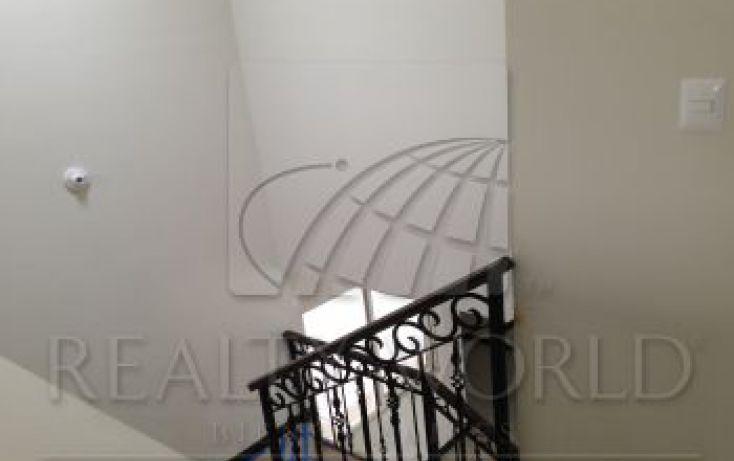Foto de casa en venta en 64985, la joya privada residencial, monterrey, nuevo león, 1412103 no 12
