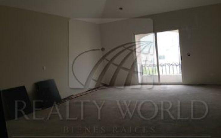 Foto de casa en venta en 64985, la joya privada residencial, monterrey, nuevo león, 1412103 no 14