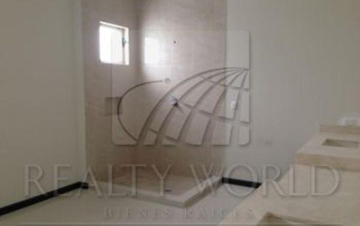 Foto de casa en venta en 64985, la joya privada residencial, monterrey, nuevo león, 1412103 no 19