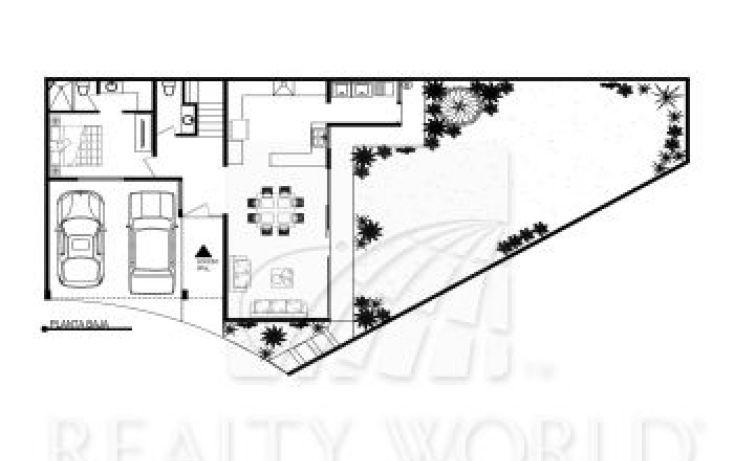 Foto de casa en venta en 64988, la alhambra, monterrey, nuevo león, 2012879 no 02