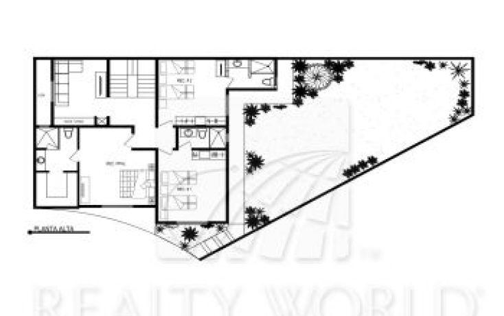 Foto de casa en venta en 64988, la alhambra, monterrey, nuevo león, 2012879 no 03