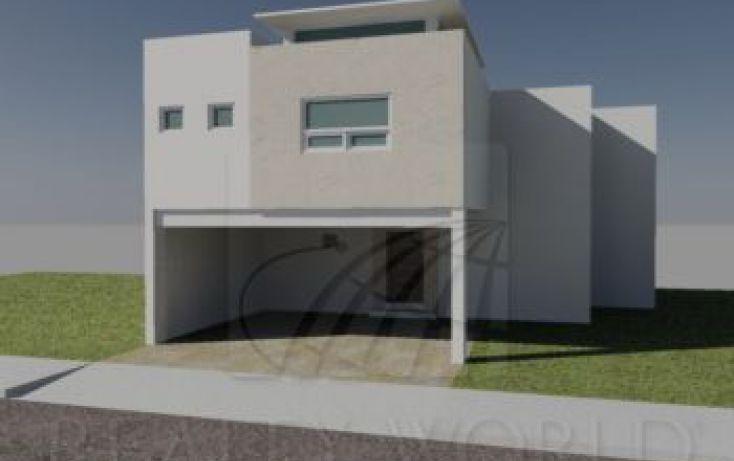 Foto de casa en venta en 64988, la alhambra, monterrey, nuevo león, 2012881 no 01