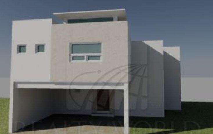 Foto de casa en venta en 64988, la alhambra, monterrey, nuevo león, 2012881 no 02