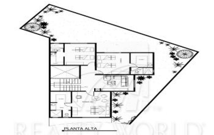Foto de casa en venta en 64988, la alhambra, monterrey, nuevo león, 2012881 no 04