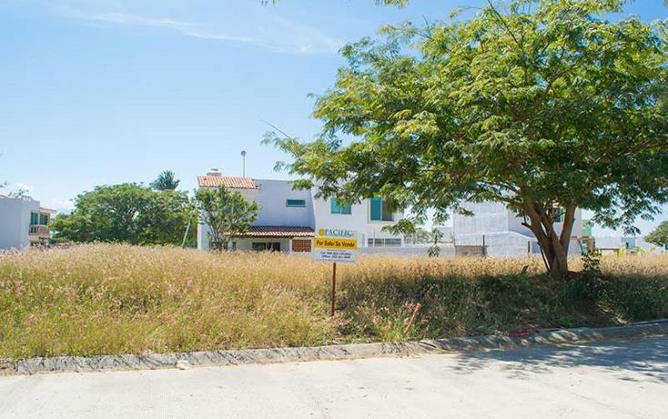 Foto de terreno habitacional en venta en  64a, mezcales, bahía de banderas, nayarit, 1689208 No. 03