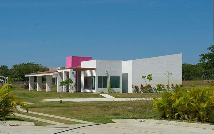 Foto de terreno habitacional en venta en  64a, mezcales, bahía de banderas, nayarit, 1689208 No. 04