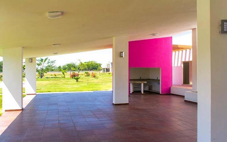 Foto de terreno habitacional en venta en  64a, mezcales, bahía de banderas, nayarit, 1689208 No. 05