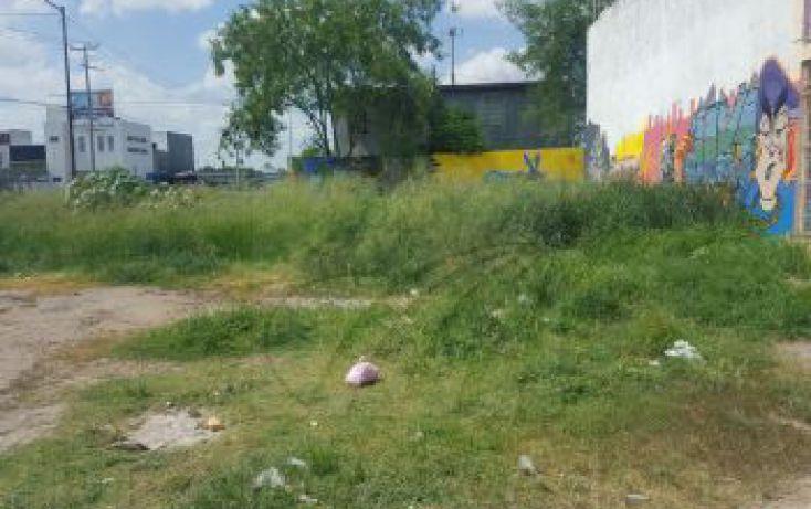 Foto de terreno habitacional en renta en 65, bosque real iii, apodaca, nuevo león, 1996571 no 01