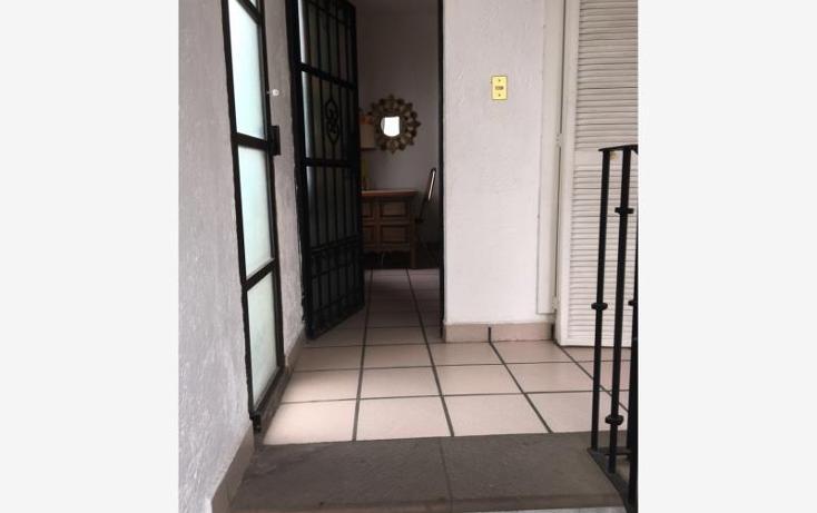 Foto de casa en venta en  65, cuernavaca centro, cuernavaca, morelos, 1997114 No. 02