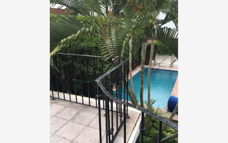 Foto de casa en venta en  65, cuernavaca centro, cuernavaca, morelos, 1997114 No. 14
