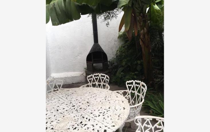 Foto de casa en venta en  65, cuernavaca centro, cuernavaca, morelos, 1997114 No. 16
