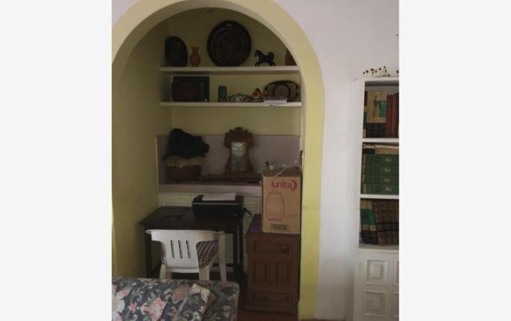 Foto de casa en venta en  65, cuernavaca centro, cuernavaca, morelos, 1997114 No. 18