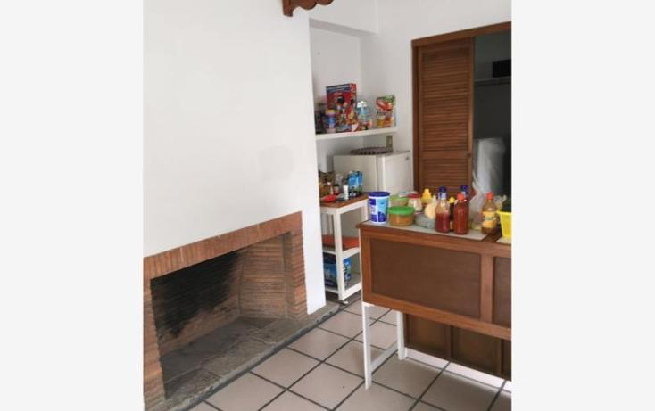 Foto de casa en venta en  65, cuernavaca centro, cuernavaca, morelos, 1997114 No. 19