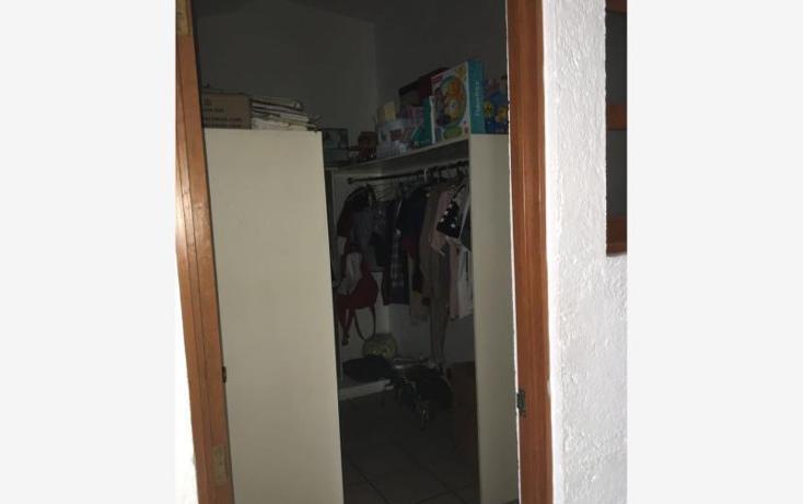 Foto de casa en venta en  65, cuernavaca centro, cuernavaca, morelos, 1997114 No. 23