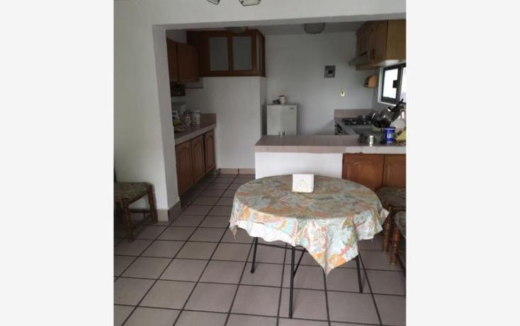 Foto de casa en venta en  65, cuernavaca centro, cuernavaca, morelos, 1997114 No. 26