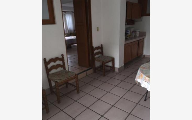 Foto de casa en venta en  65, cuernavaca centro, cuernavaca, morelos, 1997114 No. 27
