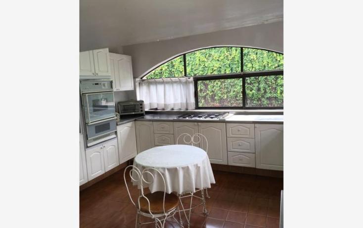 Foto de casa en venta en  65, cuernavaca centro, cuernavaca, morelos, 1997114 No. 30