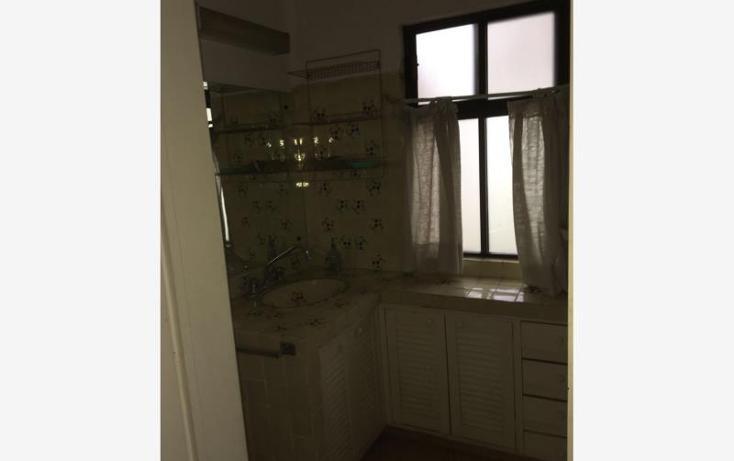 Foto de casa en venta en  65, cuernavaca centro, cuernavaca, morelos, 1997114 No. 31