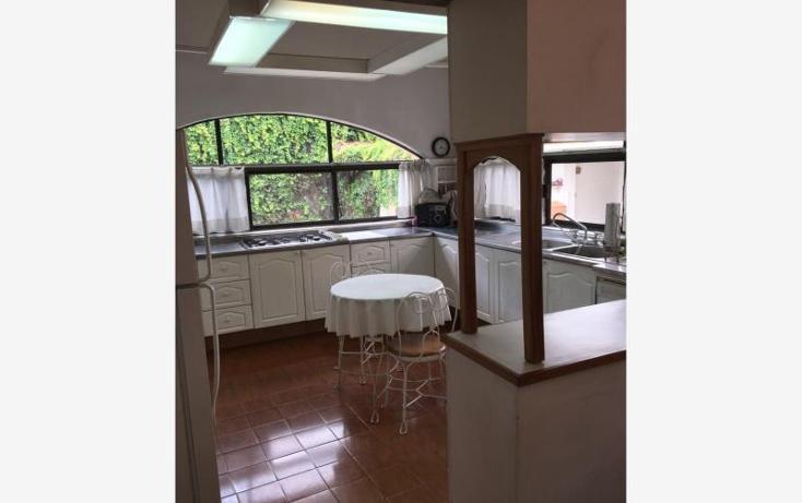 Foto de casa en venta en  65, cuernavaca centro, cuernavaca, morelos, 1997114 No. 32