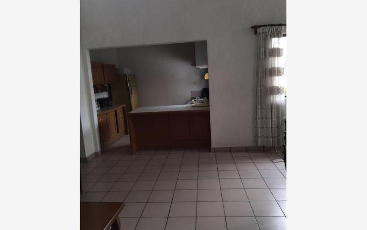 Foto de casa en venta en  65, cuernavaca centro, cuernavaca, morelos, 1997114 No. 35
