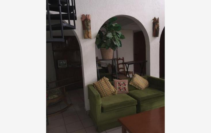 Foto de casa en venta en  65, cuernavaca centro, cuernavaca, morelos, 1997114 No. 37