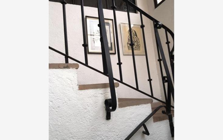 Foto de casa en venta en  65, cuernavaca centro, cuernavaca, morelos, 1997114 No. 38
