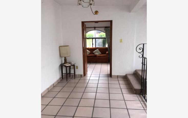Foto de casa en venta en  65, cuernavaca centro, cuernavaca, morelos, 1997114 No. 44
