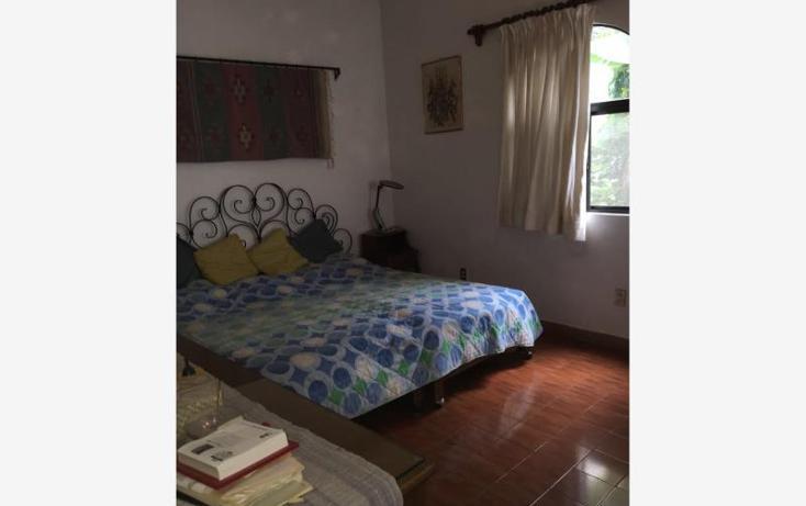 Foto de casa en venta en  65, cuernavaca centro, cuernavaca, morelos, 1997114 No. 47