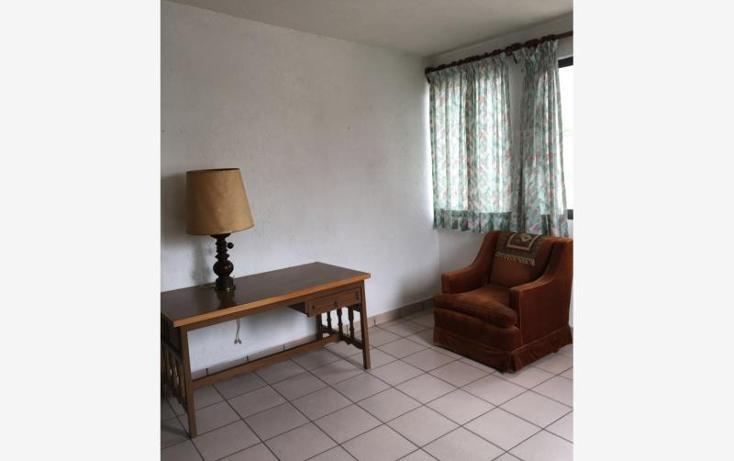 Foto de casa en venta en  65, cuernavaca centro, cuernavaca, morelos, 1997114 No. 49