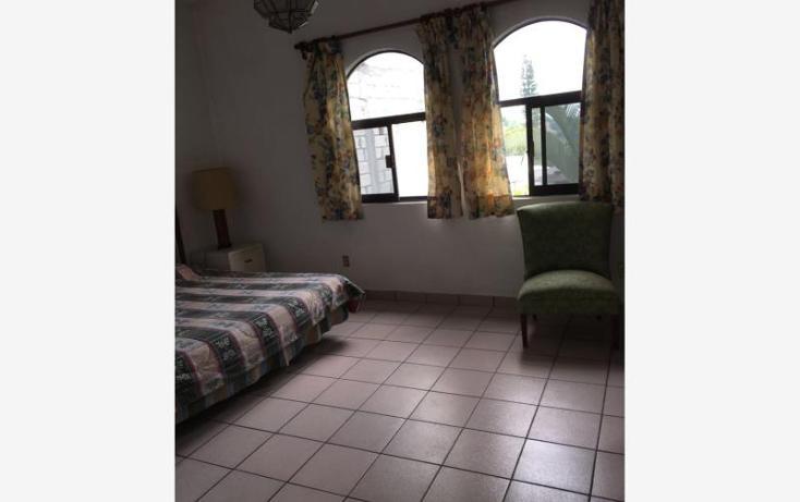 Foto de casa en venta en  65, cuernavaca centro, cuernavaca, morelos, 1997114 No. 50