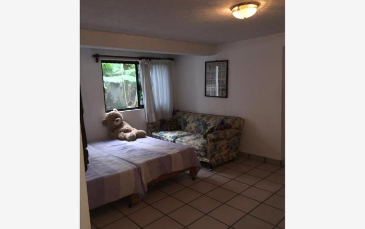 Foto de casa en venta en  65, cuernavaca centro, cuernavaca, morelos, 1997114 No. 53
