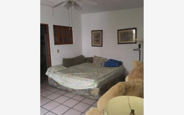 Foto de casa en venta en  65, cuernavaca centro, cuernavaca, morelos, 1997114 No. 54