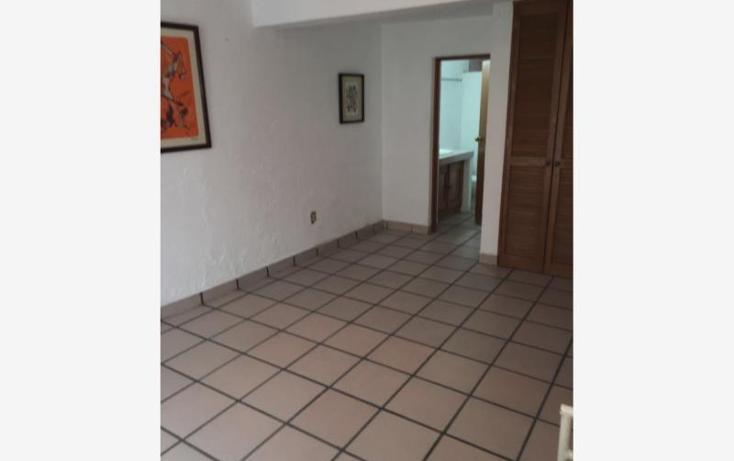 Foto de casa en venta en  65, cuernavaca centro, cuernavaca, morelos, 1997114 No. 55