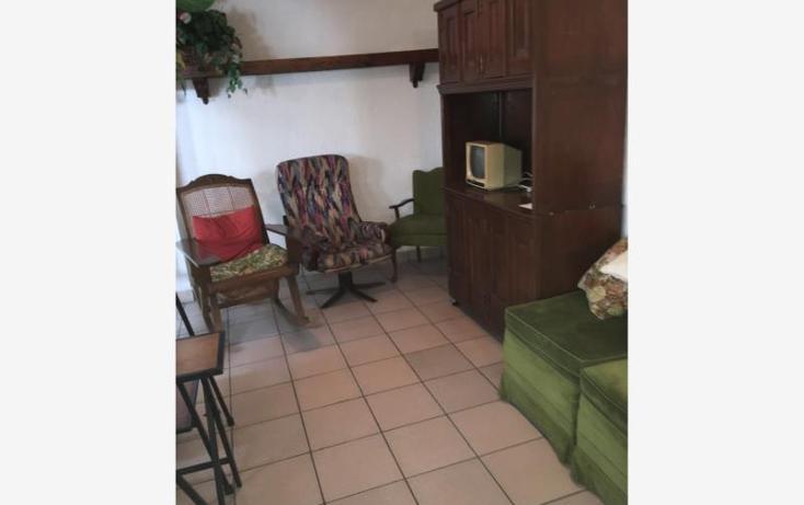Foto de casa en venta en  65, cuernavaca centro, cuernavaca, morelos, 1997114 No. 57