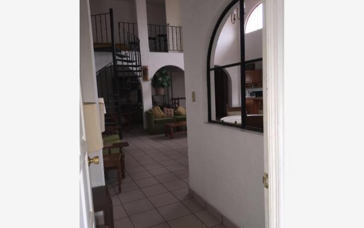 Foto de casa en venta en  65, cuernavaca centro, cuernavaca, morelos, 1997114 No. 59