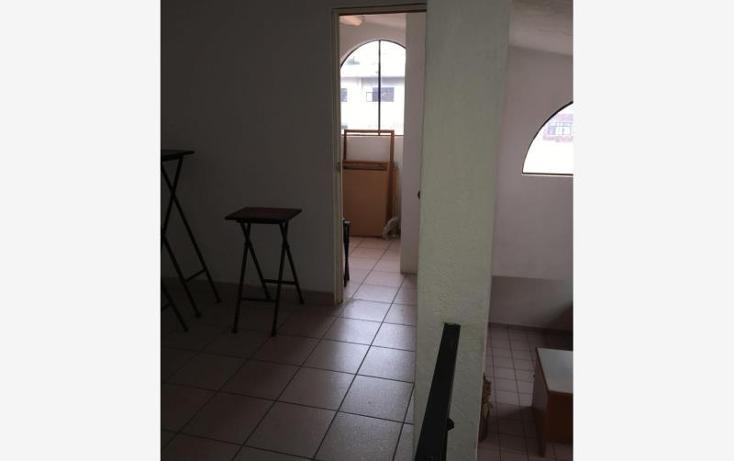 Foto de casa en venta en  65, cuernavaca centro, cuernavaca, morelos, 1997114 No. 61