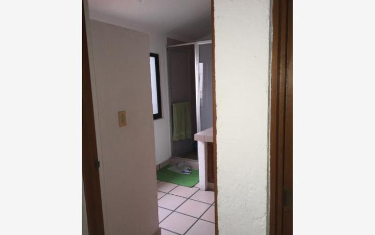 Foto de casa en venta en  65, cuernavaca centro, cuernavaca, morelos, 1997114 No. 69