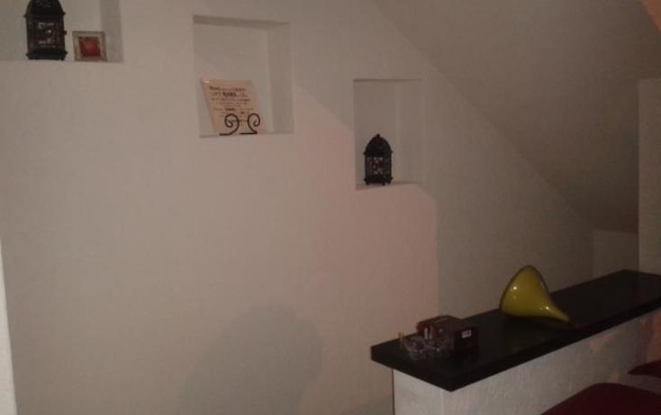 Foto de departamento en renta en  65, el mirador, el marqués, querétaro, 979577 No. 07