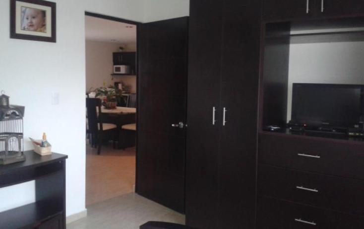 Foto de departamento en renta en  65, el mirador, el marqués, querétaro, 979577 No. 09