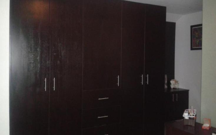 Foto de departamento en renta en  65, el mirador, el marqués, querétaro, 979577 No. 11