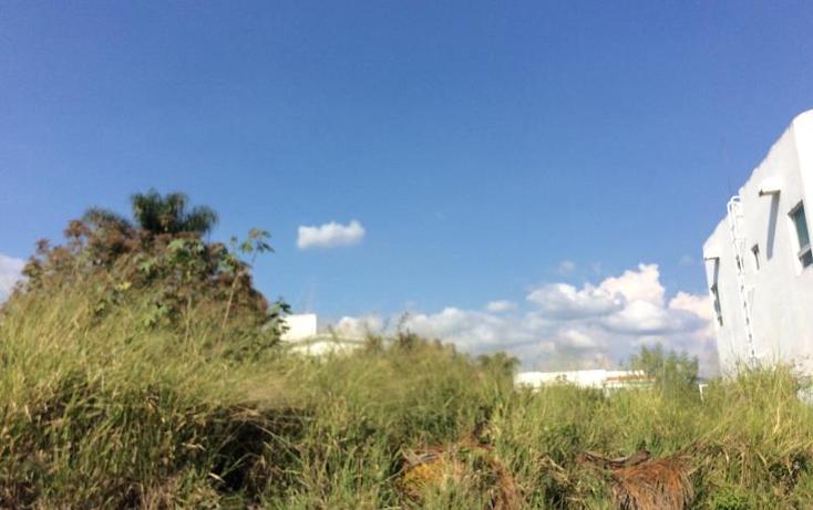 Foto de terreno habitacional en venta en citlaltepec 65, lomas de cocoyoc, atlatlahucan, morelos, 1450159 No. 01
