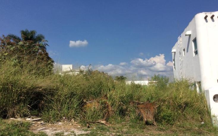 Foto de terreno habitacional en venta en citlaltepec 65, lomas de cocoyoc, atlatlahucan, morelos, 1450159 No. 03
