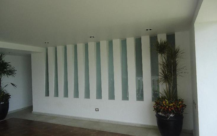 Foto de casa en venta en  65, lomas de cocoyoc, atlatlahucan, morelos, 1691610 No. 05