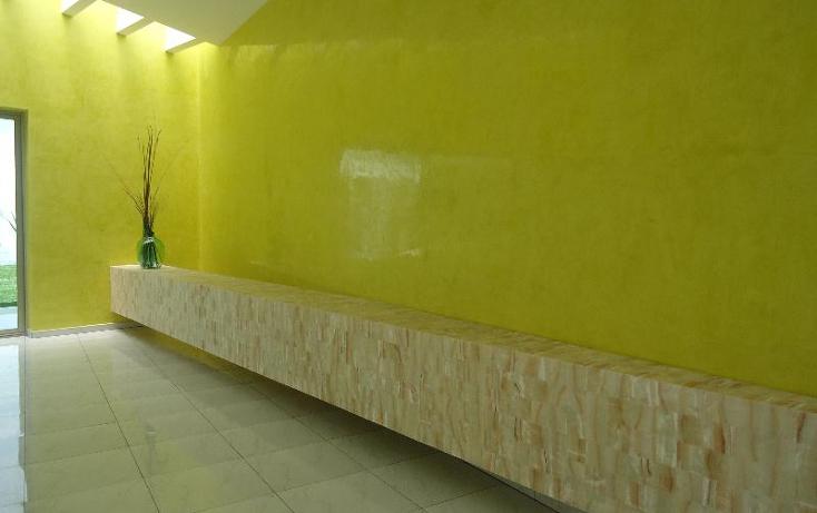 Foto de casa en venta en  65, lomas de cocoyoc, atlatlahucan, morelos, 1691610 No. 14