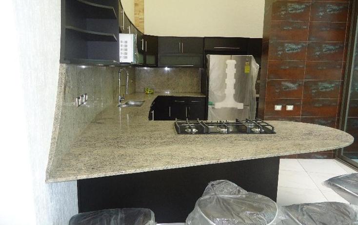 Foto de casa en venta en  65, lomas de cocoyoc, atlatlahucan, morelos, 1691610 No. 15