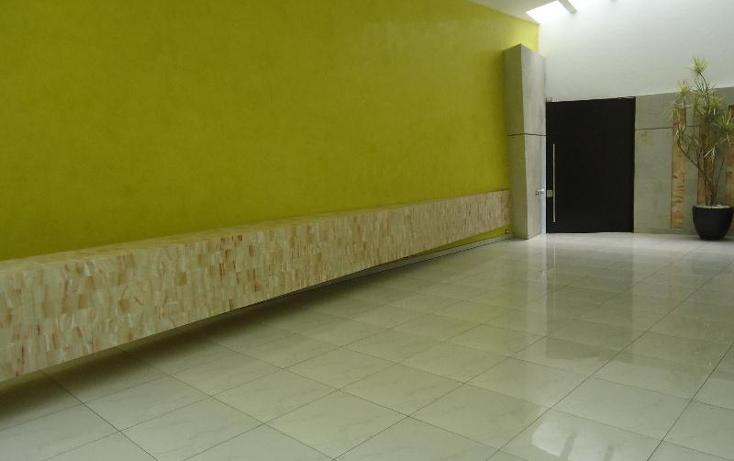 Foto de casa en venta en  65, lomas de cocoyoc, atlatlahucan, morelos, 1691610 No. 19