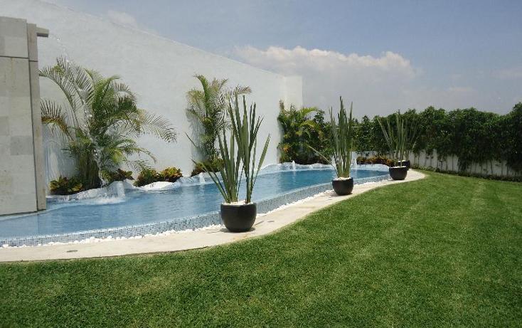 Foto de casa en venta en  65, lomas de cocoyoc, atlatlahucan, morelos, 1691610 No. 20