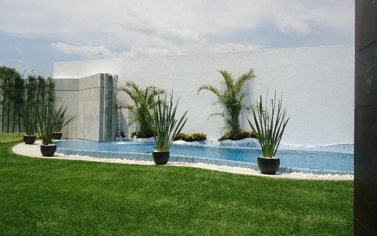 Foto de casa en venta en  65, lomas de cocoyoc, atlatlahucan, morelos, 1691610 No. 28