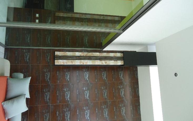 Foto de casa en venta en  65, lomas de cocoyoc, atlatlahucan, morelos, 1691610 No. 29